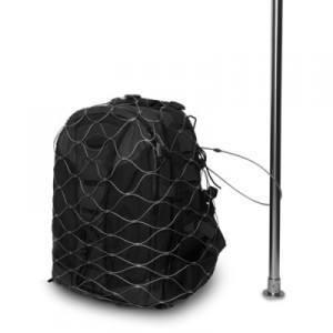 pac safe camera bag protector