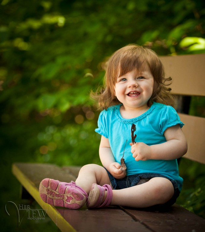 photography tips for taking better toddler pictures