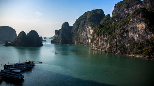 South East Asia Photo Tour