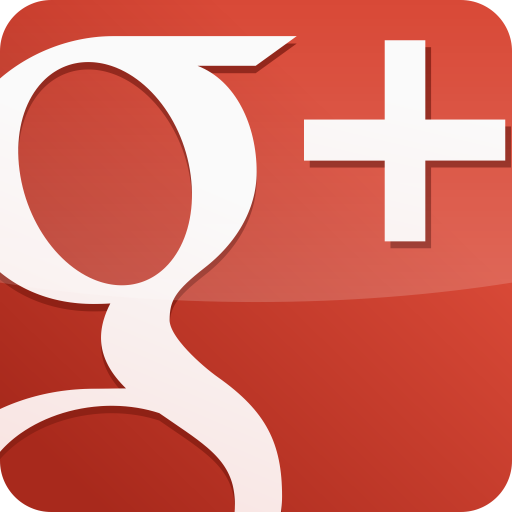 IFWT-Google+-red-logo
