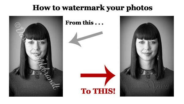 how-to-watermark-600x340