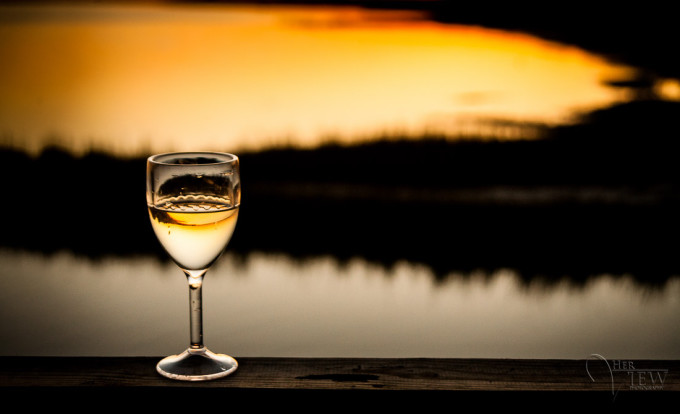wine-photography-tours-0009