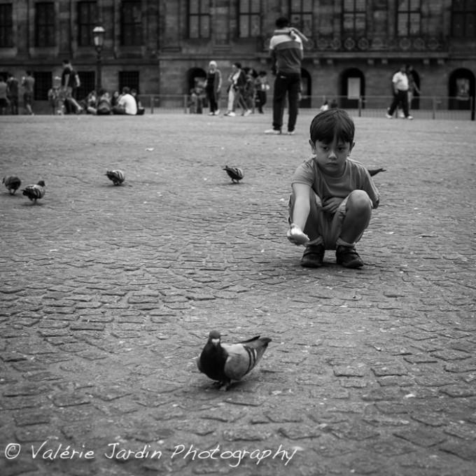 Valerie Jardin Photography - Street-6