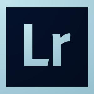 logo Lightroom