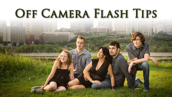 off-camera-flash-featured