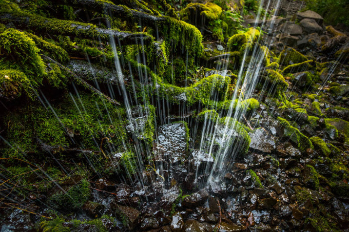 waterrfall-tips-1140px-07