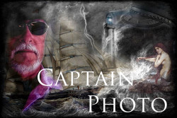 Captain-Photo-collage-with-title-600px