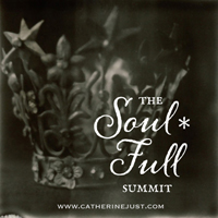 SoulFull_Summit_Badge__200x200__edited-1