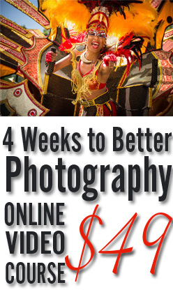online-photography-course-250x-no-button