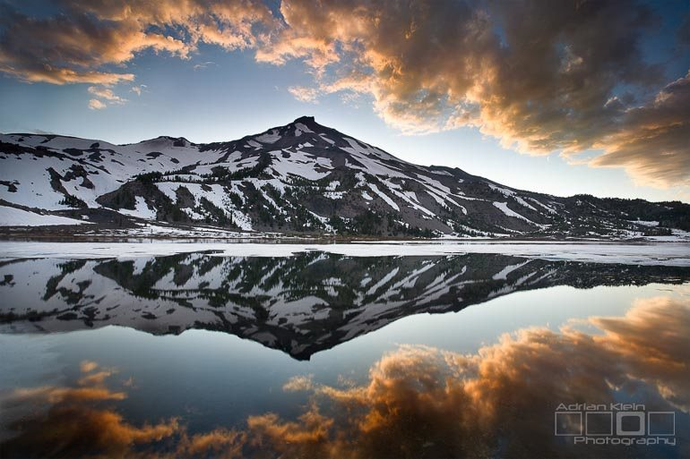 Outdoor Photographers From Photo Cascadia Interview