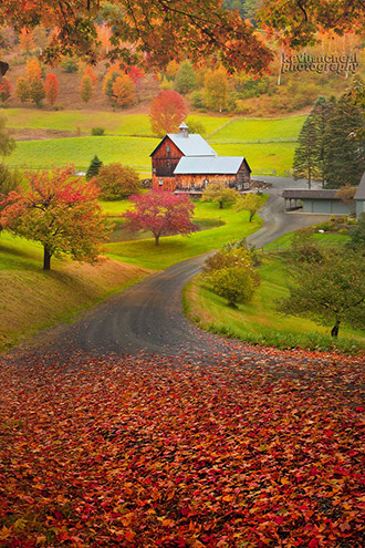 sleepy-hollow-farm-vermont-kevin-mcneal
