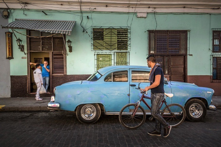 Street photography tips 11