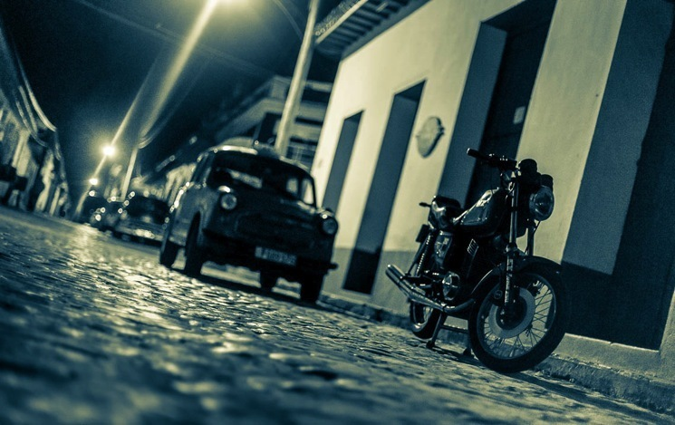 Street photography tips 16