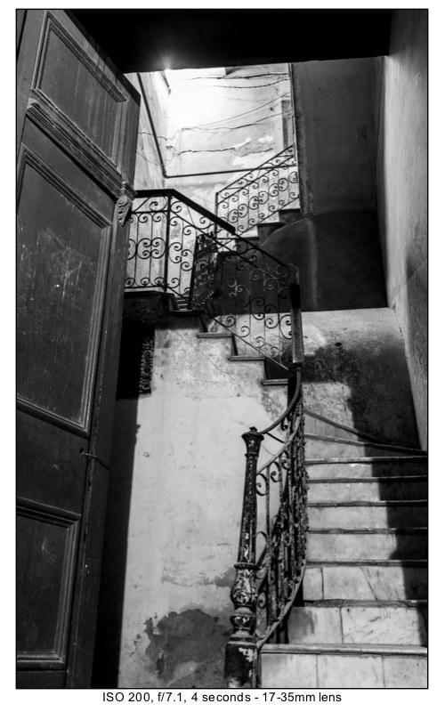 Low-light-photography-exposure-18