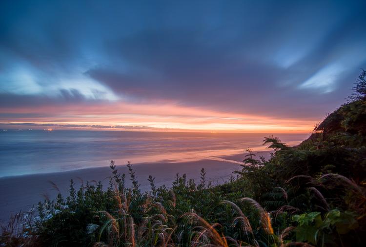 Oregon-inspiration-750px-02