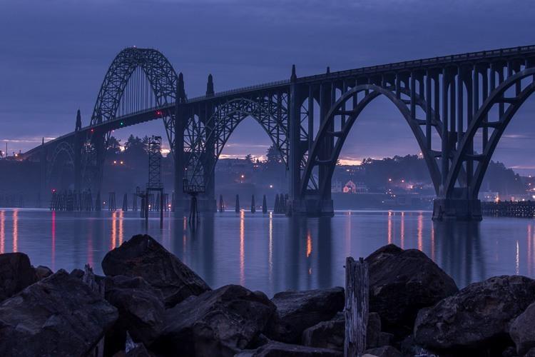 Oregon-inspiration-750px-10