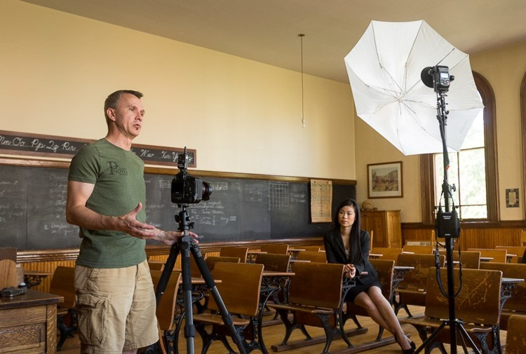 off-camera-flash-lighting-course-teaser-750px-05