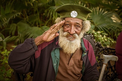 old-man-saluting