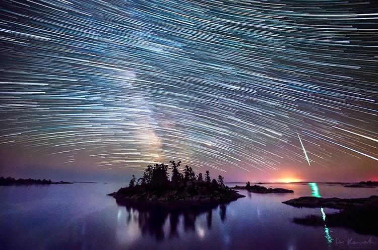 star-trails-don-komarechka