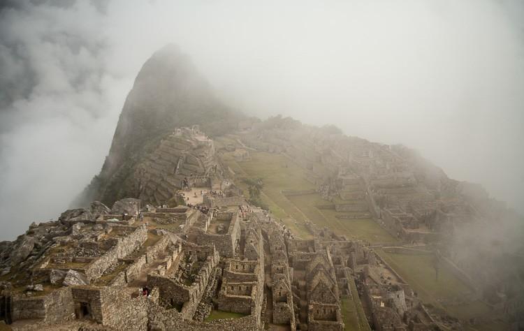 Iconic landmarks 750px 10
