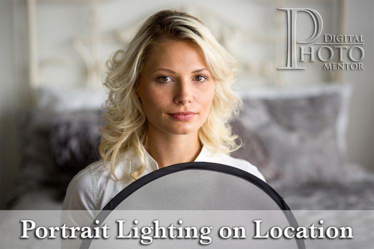 portrait-lighting-location-02-1000px