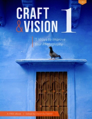 craft-vision-1-eleven-ways-to-improve-photography