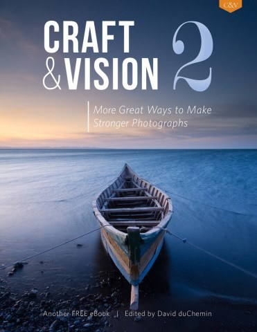 craft-vision-2-more-great-ways-to-stronger-photos