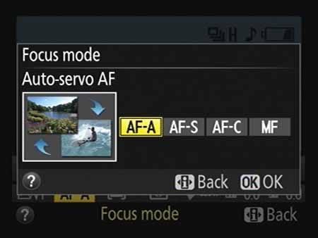 nikon-autofocus-modes