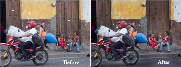 Digital-Photo-Mentor-PS-adjustment-layers-before-after