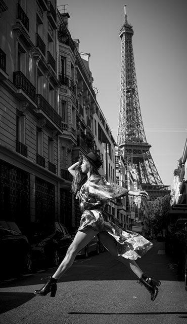Paris_Mimi-Gina-Miliciajpg
