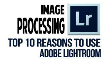 photography-image-processing-adobe-lightroom