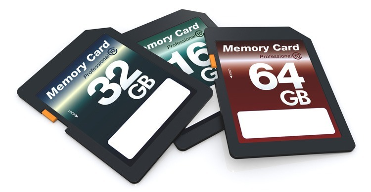 Workflow memory cards 04