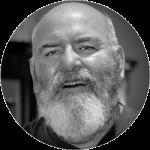 Andrew Morrison testimonial headshot