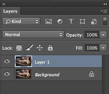PS-blend-modes-layers-panel