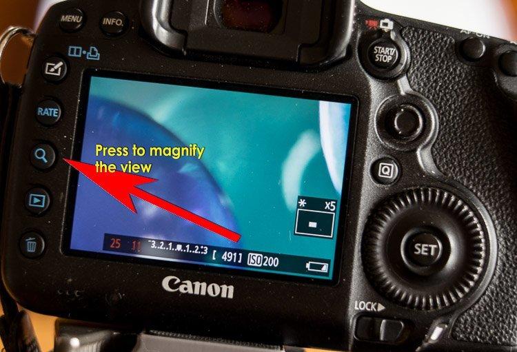 Macro lens 750px 28
