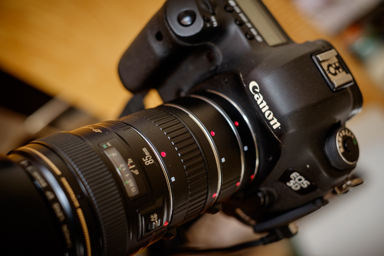 Macro photography extension tubes 750px 07