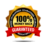 money-back-guarantee-150x150