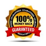 money-back-guarantee-150x150