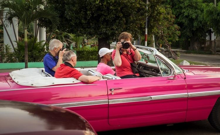 Cuba Jan2015 0460 2400px