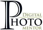 digital photography tips with Digital Photo Mentor Darlene Hildebrandt
