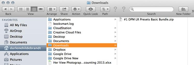 download-zip-file