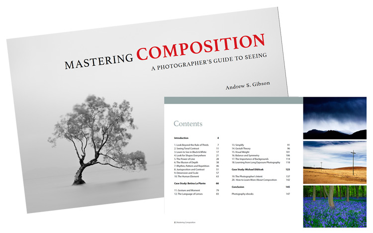 mastering-composition-02