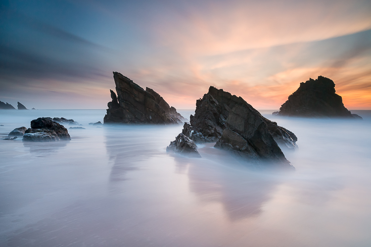 Equipment Tips for Landscape Photography