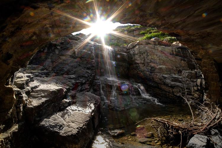 Sun-flares-750px-07