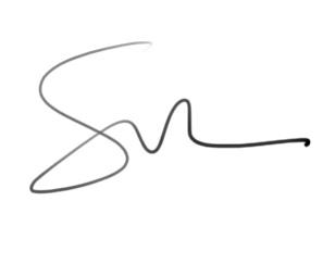 SignatureSerge