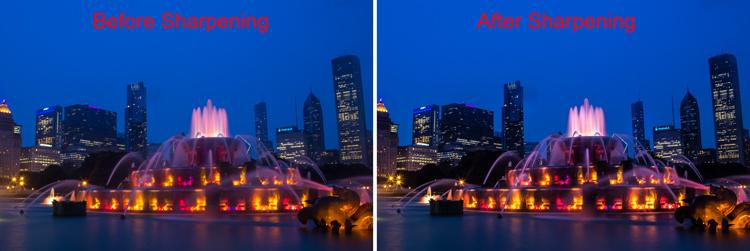 ChicagoGraphic