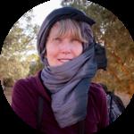 Beth Jones, Morocco photo tour testimonial headshot