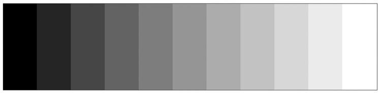 Clarity versus contrast lightroom 750px 01