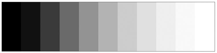Clarity versus contrast lightroom 750px 02