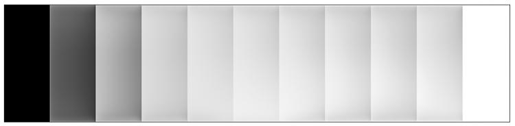 Clarity versus contrast lightroom 750px 03
